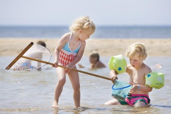 bakkum_beach3