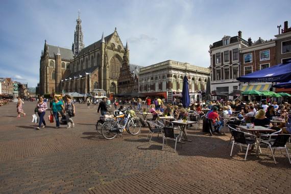 bakkum_Haarlem03.jpg